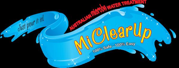miclearup